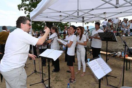 Spevácky zbor Ora et Canta
