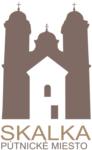 Pútnické miesto Skalka