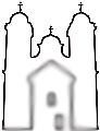 ls_kostol