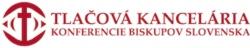 Tlačová kancelária konferencie biskupov slovenska