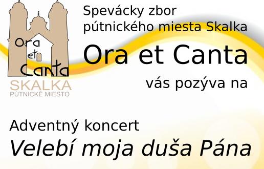 adventnykoncert2016