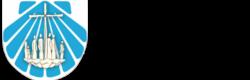 Asociácia pútnických organizácií