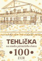 tehlicka